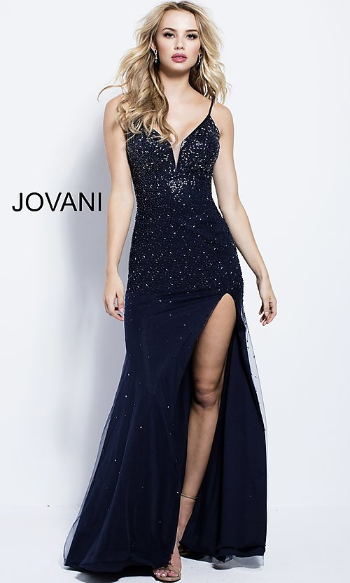 Style: JO-57270 Front Image