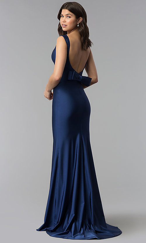 Style: AT-L5943 Back Image