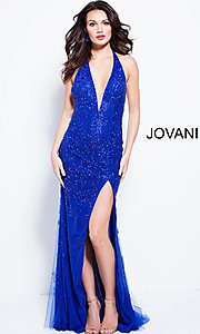 Style: JO-58508 Front Image