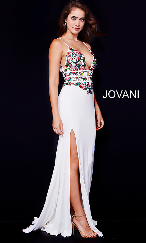 Style: JO-61150 Front Image