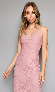 Style: MT-9105-1 Detail Image 1