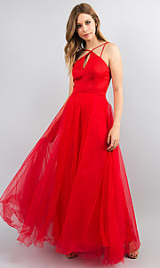 Style: MT-9231 Detail Image 3