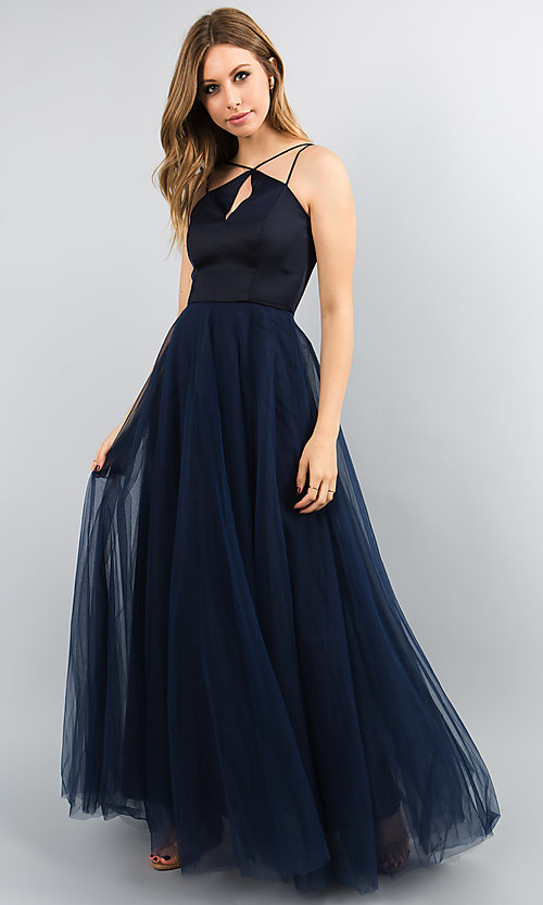 Style: MT-9231 Detail Image 2