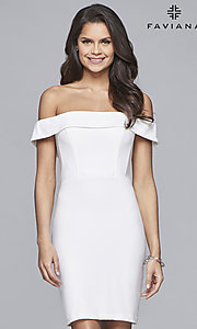 Style: FA-S10162 Front Image