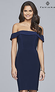 Style: FA-S10162 Detail Image 2