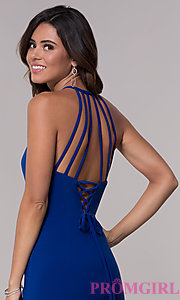 Style: FA-S10166 Detail Image 1