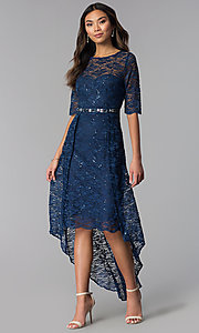 Style: SF-8868 Detail Image 2