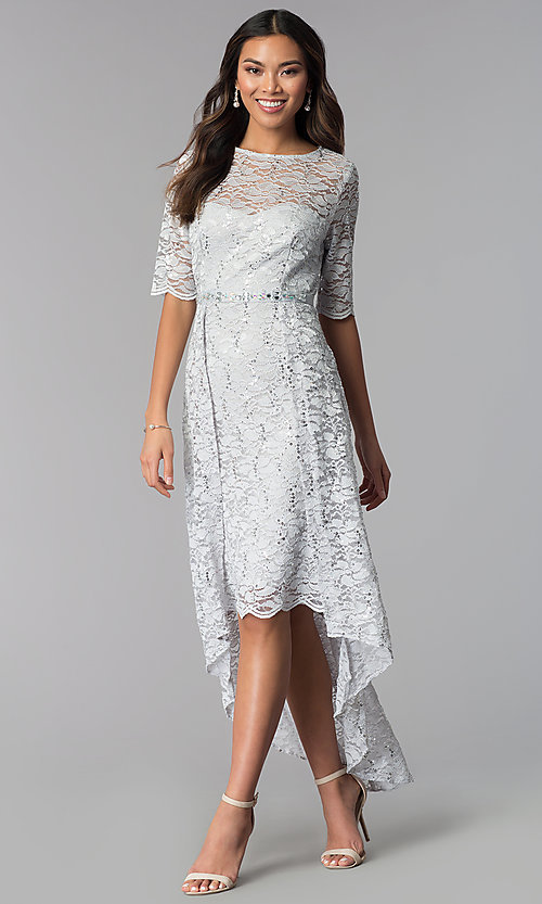 Style: SF-8868 Detail Image 3