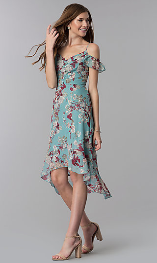 Cruise Dresses Semi Formal Summer Dresses P4 By 32 Popularity