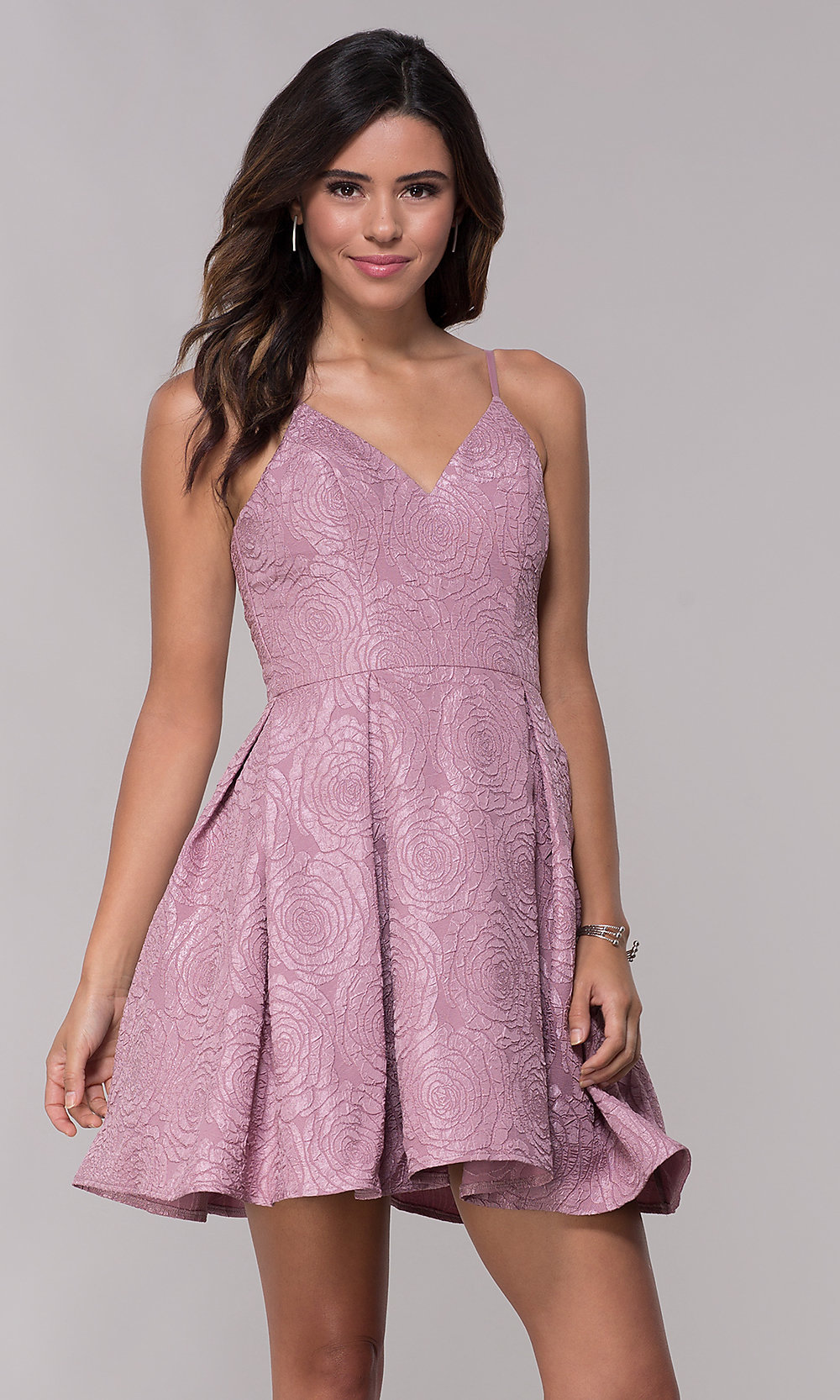 4477df12a4b Hoco Dresses With Pockets