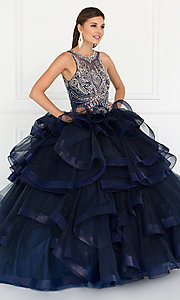 Style: FB-GL1552 Detail Image 3