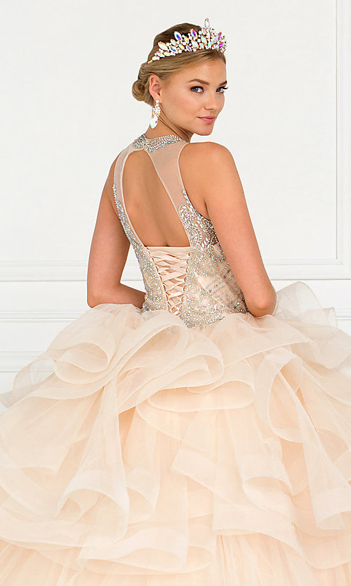 Style: FB-GL1552 Detail Image 2