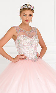 Style: FB-GL1559 Detail Image 1