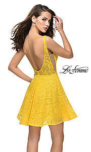Style: LF-26616 Detail Image 3