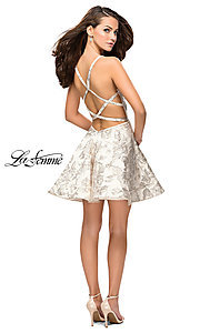 Style: LF-26656 Detail Image 1