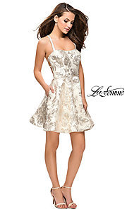 Style: LF-26656 Detail Image 2