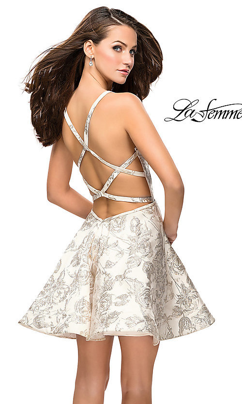 Style: LF-26656 Front Image