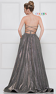 Style: CD-2078 Detail Image 5