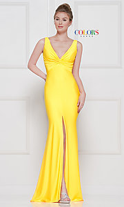 Style: CD-2138 Detail Image 4