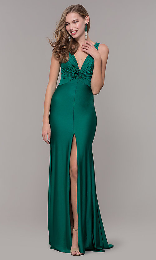 Style: CD-2138 Detail Image 3