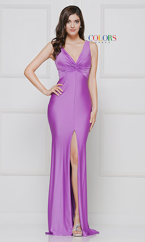 Style: CD-2138 Detail Image 6