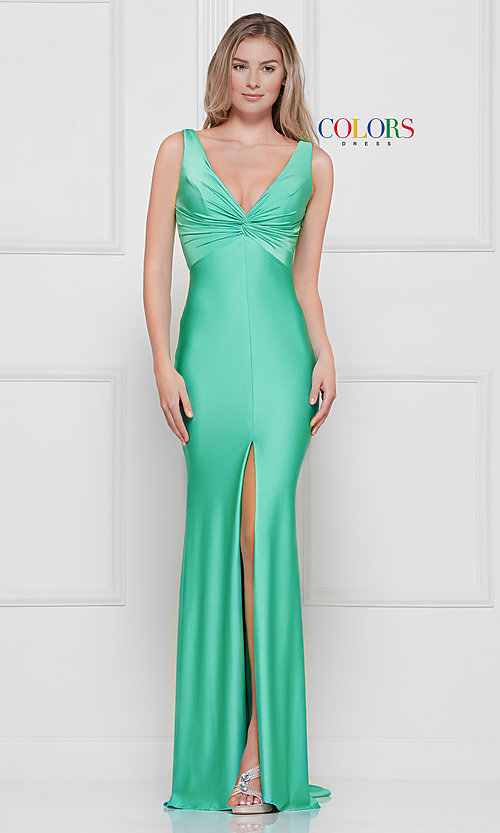 Style: CD-2138 Detail Image 7