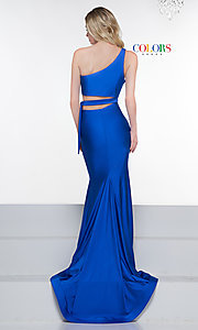 Style: CD-2137 Detail Image 5