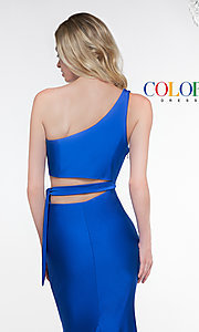 Style: CD-2137 Detail Image 7