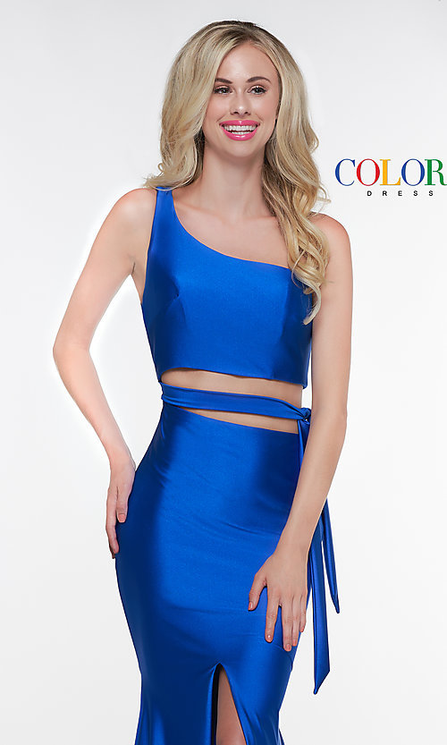 Style: CD-2137 Detail Image 6