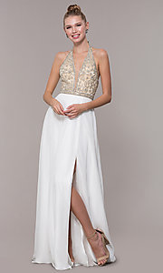 Style: CD-2051 Detail Image 8
