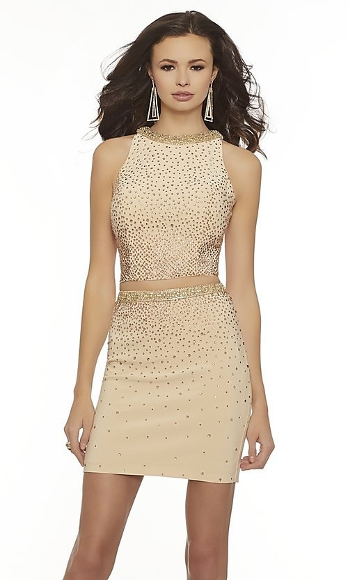 Style: ML-33061 Front Image