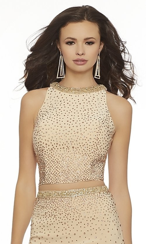 Style: ML-33061 Detail Image 1
