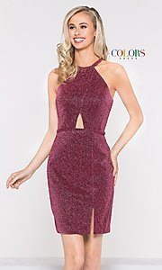 Style: CD-2021 Detail Image 2