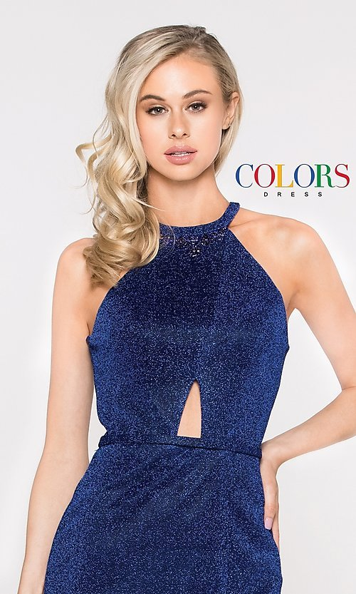 Style: CD-2021 Detail Image 1