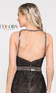 Style: CD-2026 Detail Image 2