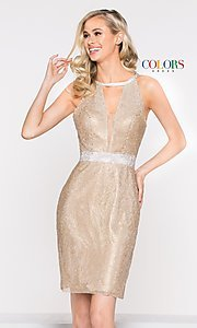 Style: CD-2026 Detail Image 3
