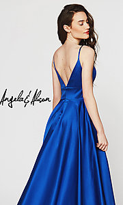 Style: AN-82070 Detail Image 2