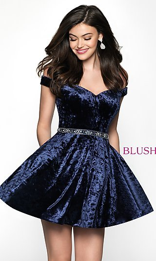 Hourglass Prom Dresses Homecoming Dresses P3 By 300 Popularity