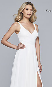 Style: FA-S10177 Detail Image 1