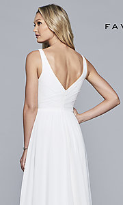 Style: FA-S10177 Detail Image 2