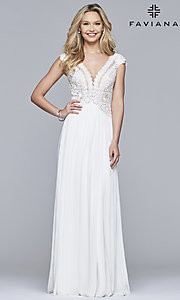 Style: FA-S10178 Front Image