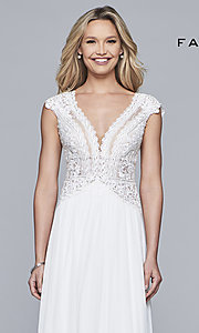 Style: FA-S10178 Detail Image 1