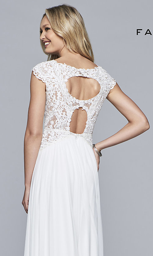 Style: FA-S10178 Detail Image 2