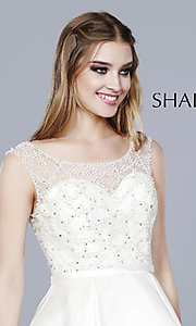 Style: SK-33947 Detail Image 1