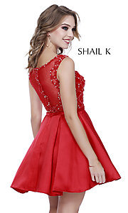 Style: SK-33947 Detail Image 3