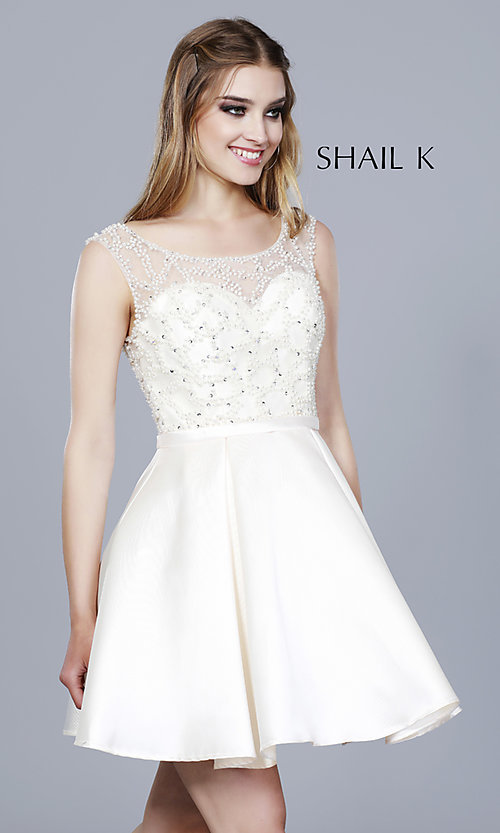 Style: SK-33947 Front Image