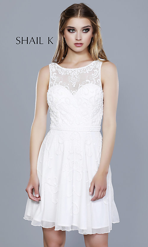 Style: SK-12181 Detail Image 2