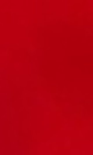 Open-Back Designer Prom Dress with Scoop Neckline 93ab9f249