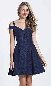 Style: DJ-3398 Front Image