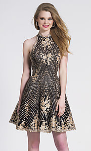 Style: DJ-3973 Front Image